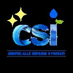 C.S.I. Servizi alle Imprese e Privati